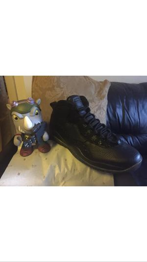 0e80aa637030 New and Used Jordan 13 for Sale in Palmetto Bay