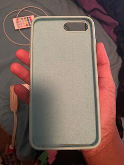 iPhone 8 plus case Thumbnail