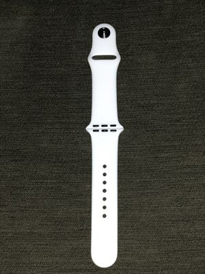 Apple Watch band 38mm for Sale in Cary, NC