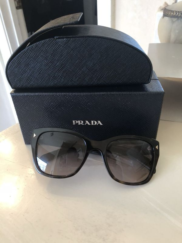 6ce64ea526 Prada Shades for Sale in Union City
