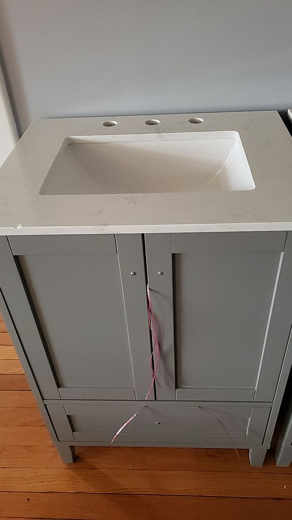New Bath Vanity for Sale in Columbus, OH - OfferUp