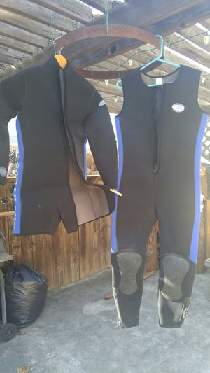 Diving equipment for Sale in San Diego, CA