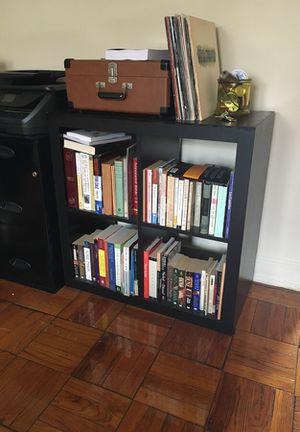 Bookshelf for Sale in Arlington, VA