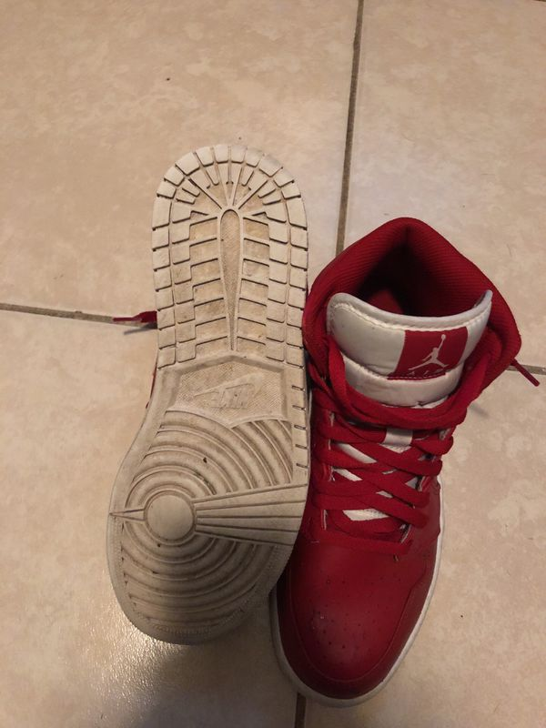 f4dfc1de17ab New and Used Jordan 1 for Sale in Boca Raton