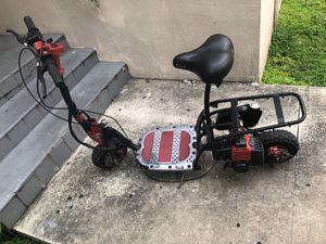49cc for Sale in Miami, FL