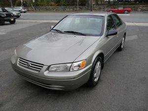 1998 Toyota Camry for Sale in Arlington, VA