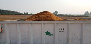 Saw dust and top soil to your business for Sale in Portland, OR