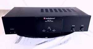 AudioSource AMP102 for Sale in Phoenix, AZ