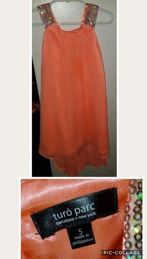 Girl Dresses for Sale in Austin, TX