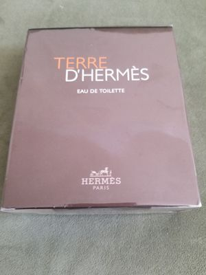 Terre D'Hermes for Sale in Washington, DC