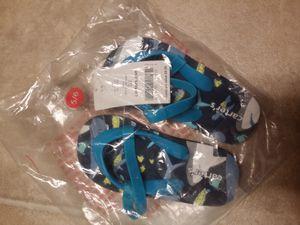 New flip flops for Sale in Fairfax, VA
