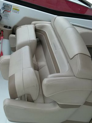 Boat Upholstery Tapiceria De Botes For Sale In Fort Lauderdale Fl