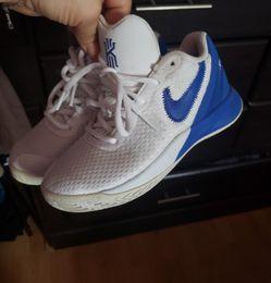 Nikes Shoes Thumbnail