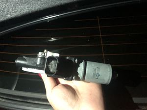 Acura TSX Driver Front Window Motor for Sale in Fullerton, CA