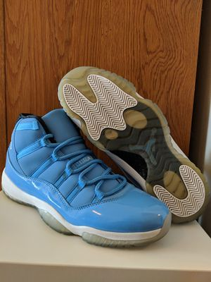 Air Jordan 11 XI Pantone Size 12 for Sale in Ankeny, IA