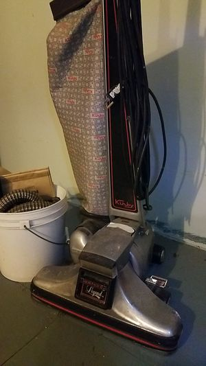 dea3275299e New and Used Vacuum for Sale in Medford, OR - OfferUp