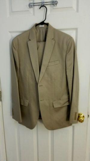 Calvin Klein suit for Sale in Manassas, VA