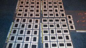 83 ...30mm negatives of tokyo all-stars game for Sale in Scottsdale, AZ