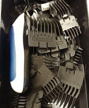 Hair grooming kit for Sale in Apex, NC