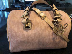 Pink MK Handbag! for Sale in Silver Spring, MD