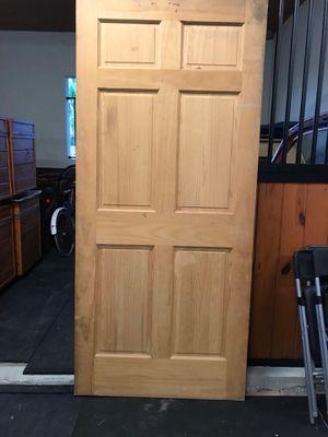 New and Used Doors for Sale in Wellington, FL - OfferUp Interior Doors Wellington on