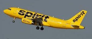 Half off alligent and spirit. Airline for Sale in Las Vegas, NV