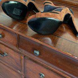 PIERRE HARDY Italian Designer Shoes Brand New Thumbnail