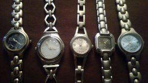 Misc Women's Watches for Sale in Sanford, FL