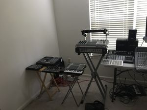 Hip-Hop studio selling beats for Sale in Jessup, MD