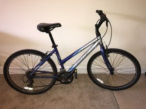Trek Bicycle for Sale in Bethesda, MD