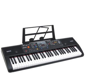Keyboard for Sale in Lake Mary, FL