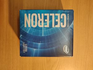 Intel Celereon Processor for Sale in Columbus, OH