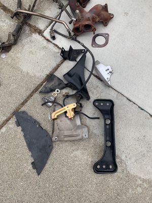 New and Used Auto body parts for Sale in San Jose, CA - OfferUp