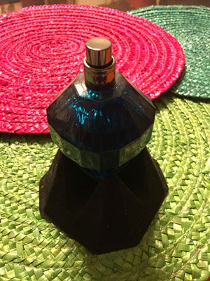 3.4 fluid oz Katy Perry Perfume Tester Royal Revolution for Sale in Maryland Heights, MO