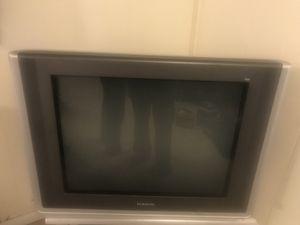 Free TV for Sale in Dumfries, VA