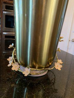 Michael Aram Large Vase Thumbnail
