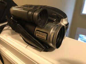 Video camera for Sale in Reston, VA