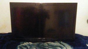 40 inch TV for Sale in Phoenix, AZ