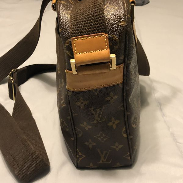 733780543 New and Used Louis vuitton for Sale in Greensboro, NC - OfferUp