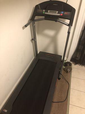 Treadmill for Sale in Wheaton, MD