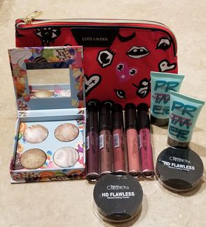MAQUILLAJE PRINCESS ♡'S for Sale in Laveen Village, AZ