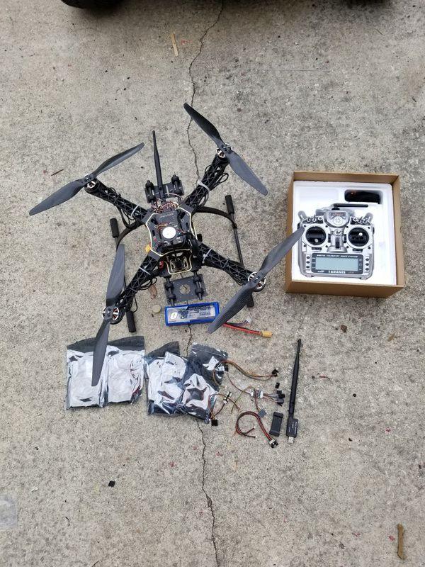Custom drone for Sale in Winter Garden, FL - OfferUp