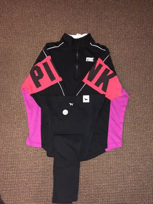Large Pink outfit $65 for Sale in Portland, OR
