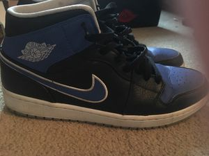 Jordan 1 Royal Blue for Sale in Bowie, MD
