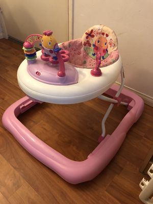 Fisher price baby bathtub for Sale in San Diego, CA - OfferUp