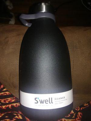 Swell Roamer 64oz Bottle for Sale in Del Valle, TX