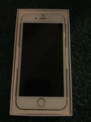 Iphone 6 for Sale in Davenport, FL