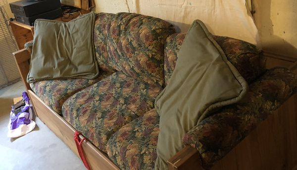 This End Up Furniture 5 Pc Set In Hooksett NH