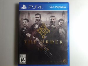 The Order 1886 for Sale in Salt Lake City, UT