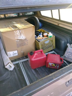 Truck parts for Sale in Los Angeles, CA